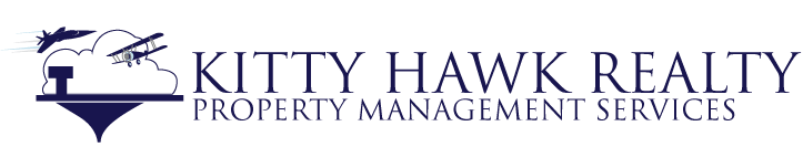 Kitty Hawk Realty